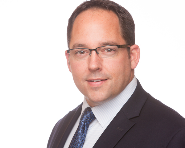 Joshua Koons - Adirondack Technical Solutions