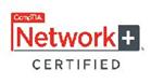 NetworkCertified