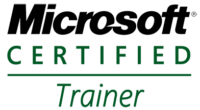 800px-MCT_logo