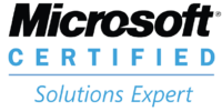 certified-microsoft2