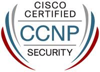 cisco-ccnp-security