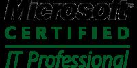 MCITP_logo