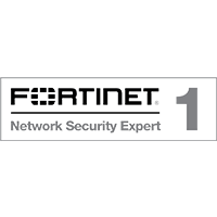 fortinet network security expert 1