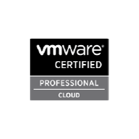 vmware certified professional cloud