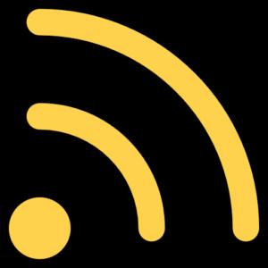 camp-wifi
