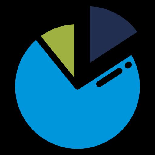 network assessment-2