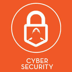 programs- cyber security