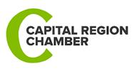 Cap Chamber