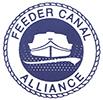 Feeder Canal Alliance