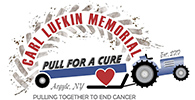 Lufkin Pull for a Care