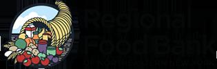 Regional Food Bank of NE NY