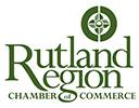 Rutland Chamber