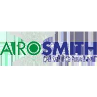 airosmith