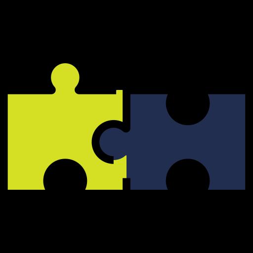 vCIO-cohesion